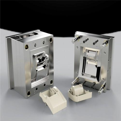 High Quality Customization Injection Molding
