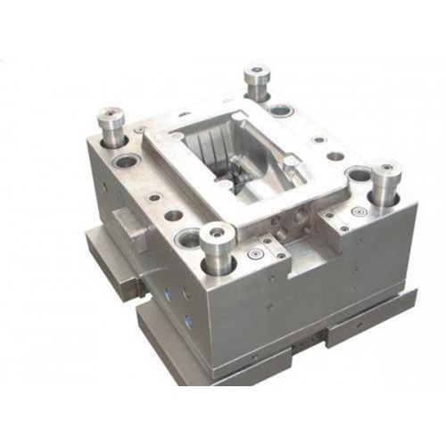 High Quality Customization Injection Molding