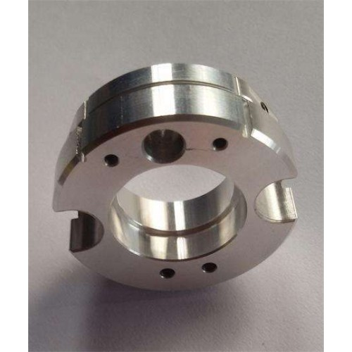 High Quality Customization Metal Parts